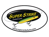 Super Strike Logo