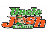 Uncle Josh Logo